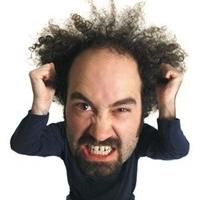 hairpull-thumb