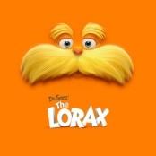 lorax-thumb