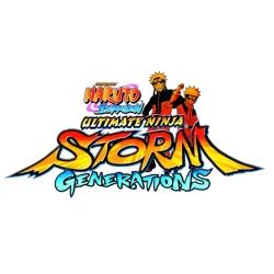 naruto-storm-thumb