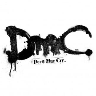 devil-may-cry-logo