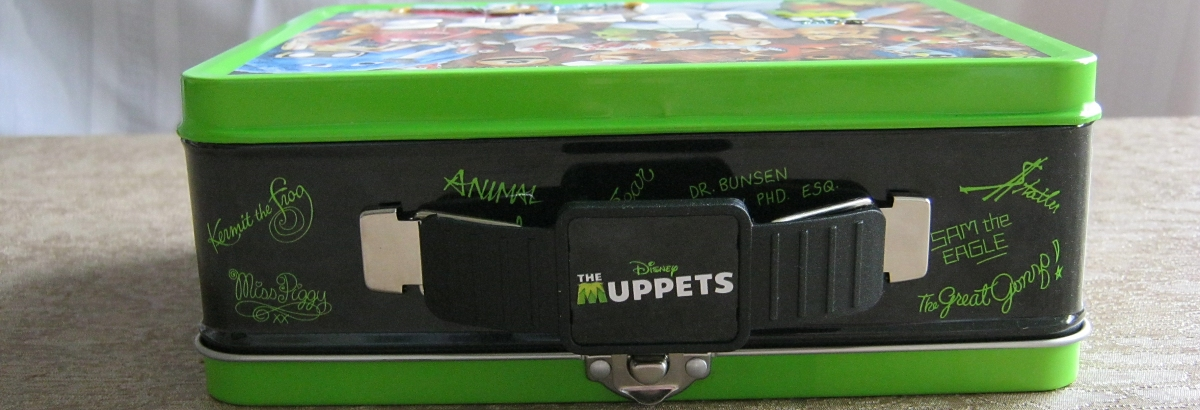 muppets-lunchbox-banner