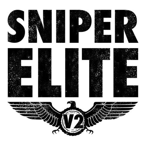 sniper-elite-thumb
