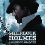 Sherlock thumbnail