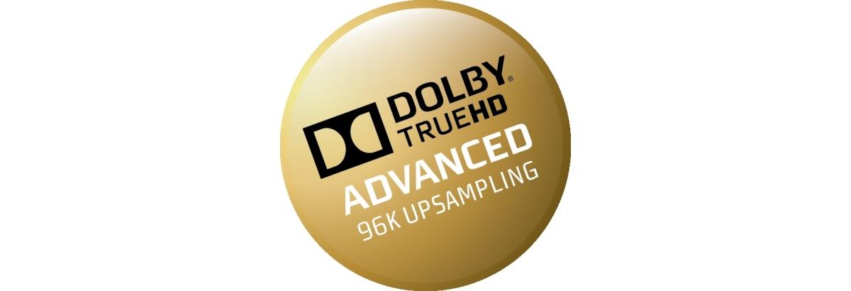 dolby-96k