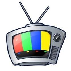 tv-thumb