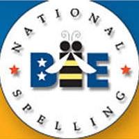 spellingbee-logo