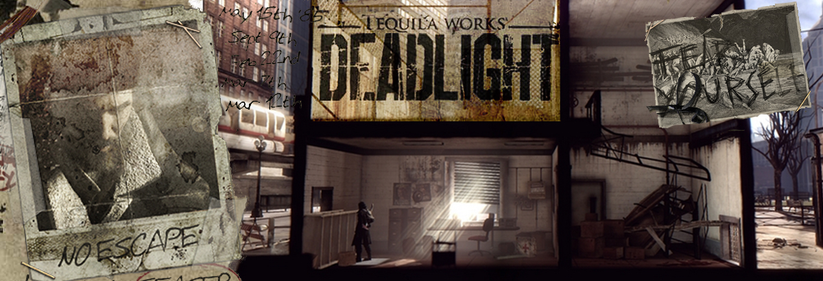 Videogame Releases: Week of July 29th, 2012