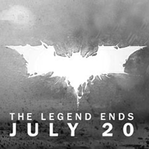 Mid-Week Poll: What are your Dark Knight Rises plans for this weekend?
