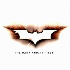 darkknight-logo2