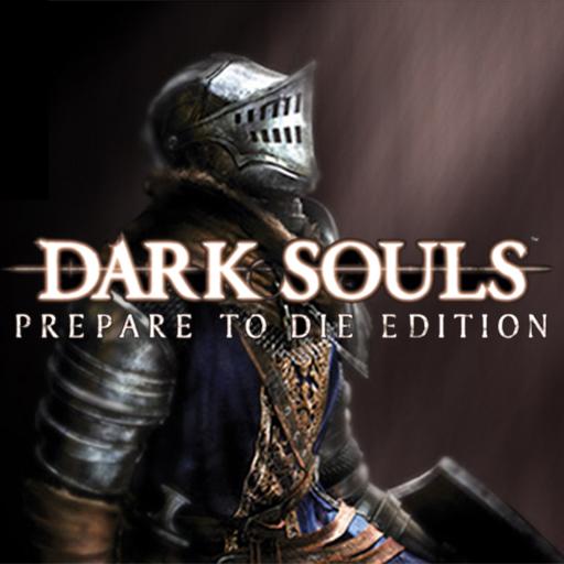 Pre-Game Show: Prepare to Die
