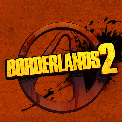 Videogame Releases: Week of September 16th, 2012