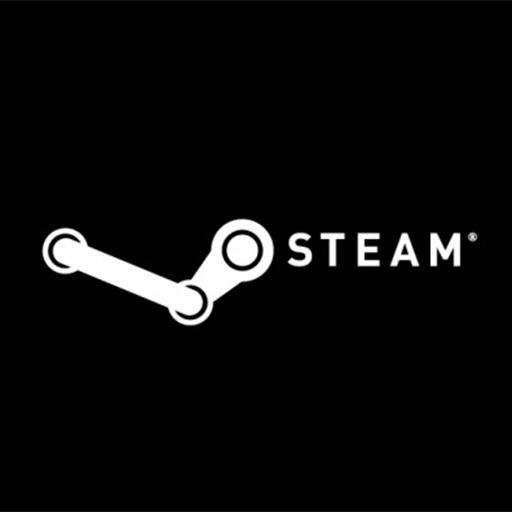 Valve's Steam