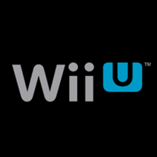 Wii U Pricing and Launch Details