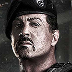 Expendables 2 small