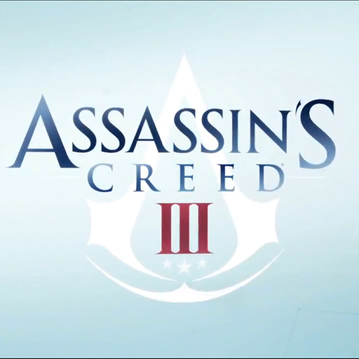 Videogame Releases: Week of October 28th, 2012