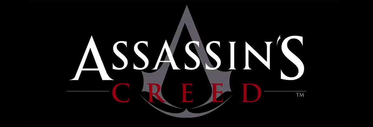 A Story Primer For Assassin's Creed