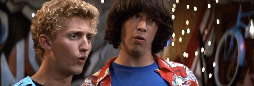 bill-ted1
