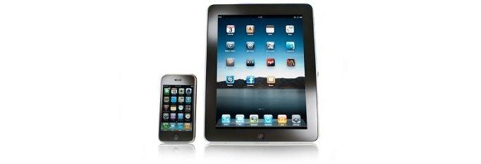 ipad-iphone