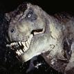 t-rex-thumb-1