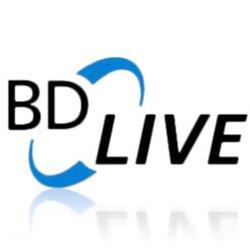 BD_Live_logo