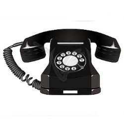 phone-thumb