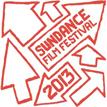 sundance-thumb