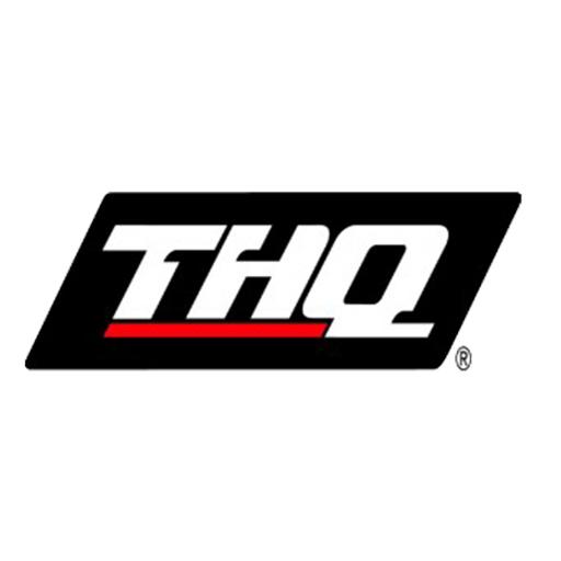 THQ's Last Light