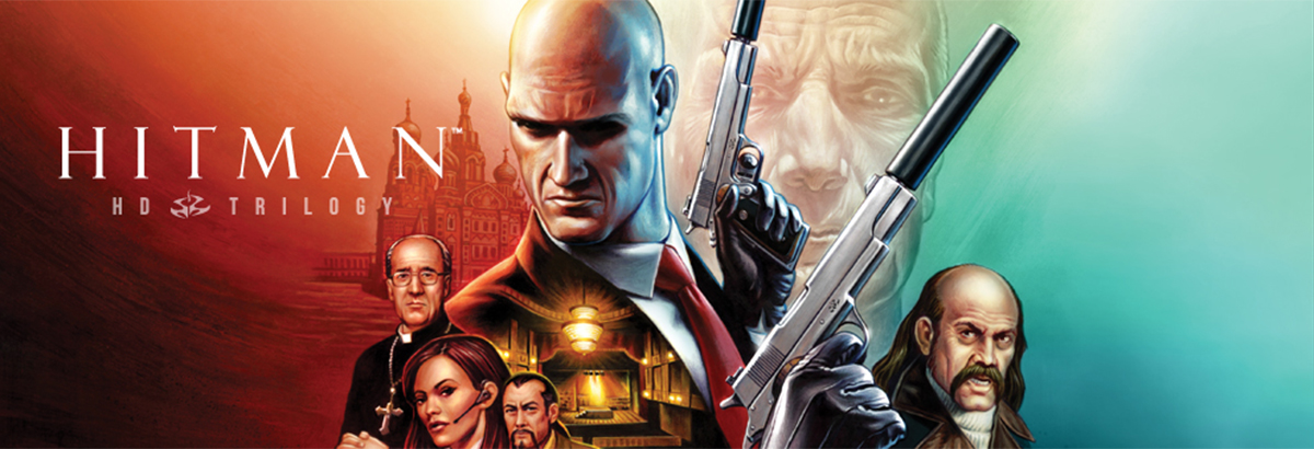 Videogame Releases: Week of January 27th, 2013
