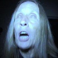 paranormal-thumb