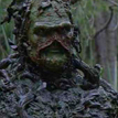 swamp thing thumb 2 Monster Madness: The Mummy vs. Swamp Thing   Cthulhu vs. Graboid
