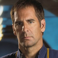 enterprise-thumb