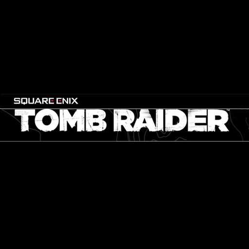 Videogame Releases: Week of March 3rd, 2013