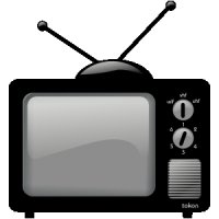 tv-clipart-thumb
