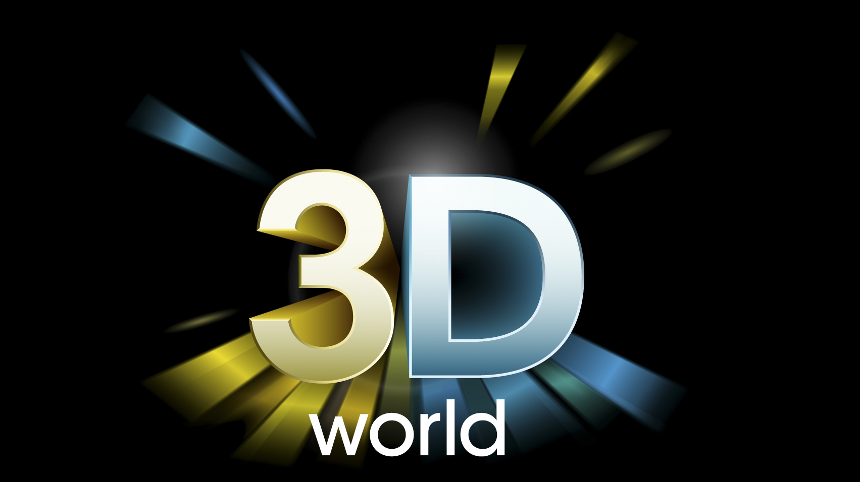 LOGO-3D-WORLD
