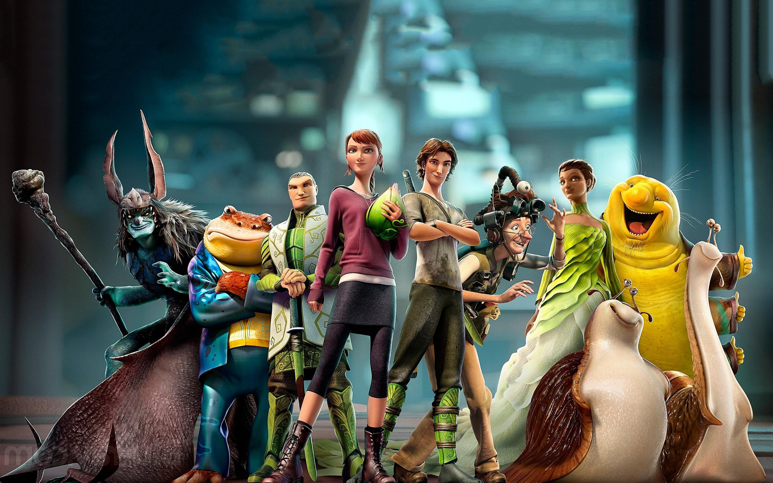 Epic-3D-Movie-2013