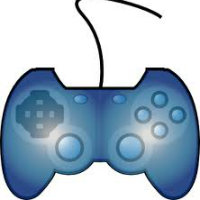 videogame-clipart