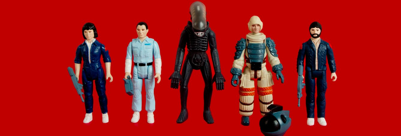 alien-action-figures-banner