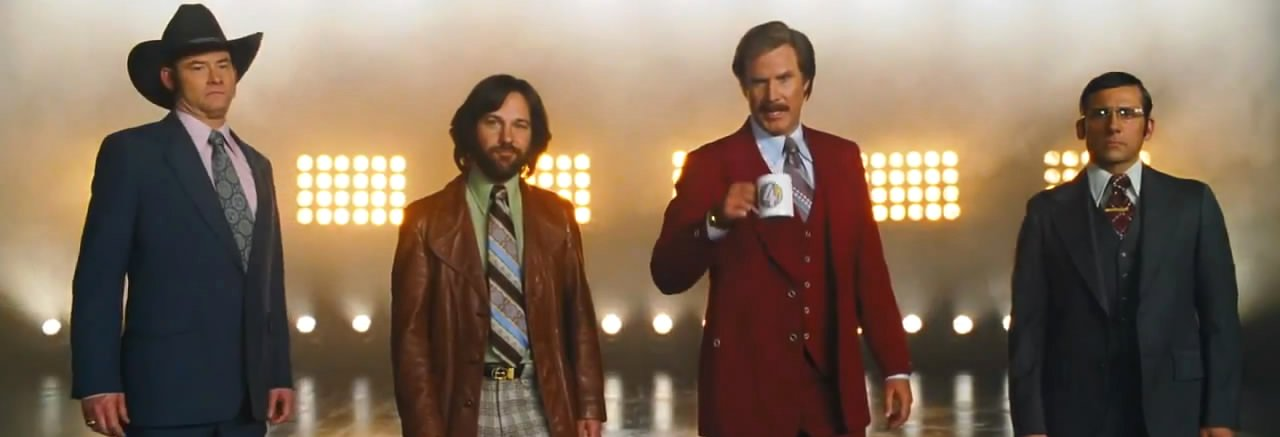 anchorman2b