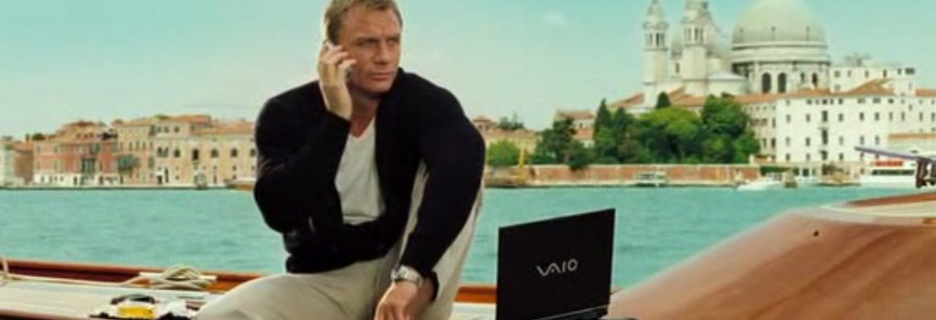 casino-royale-vaio