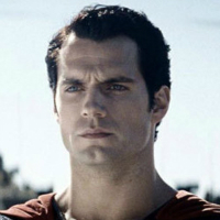 manofsteel-thumb