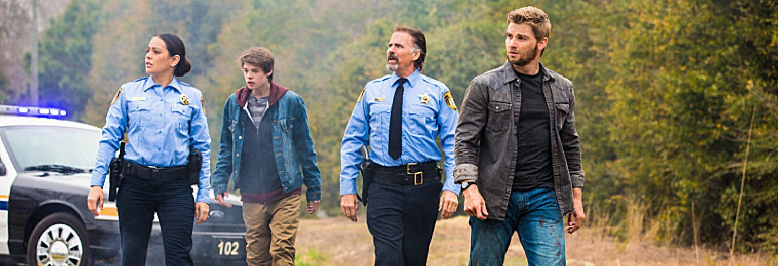 underthedome-pilot