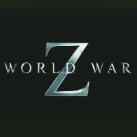 worldwarz-thumb1