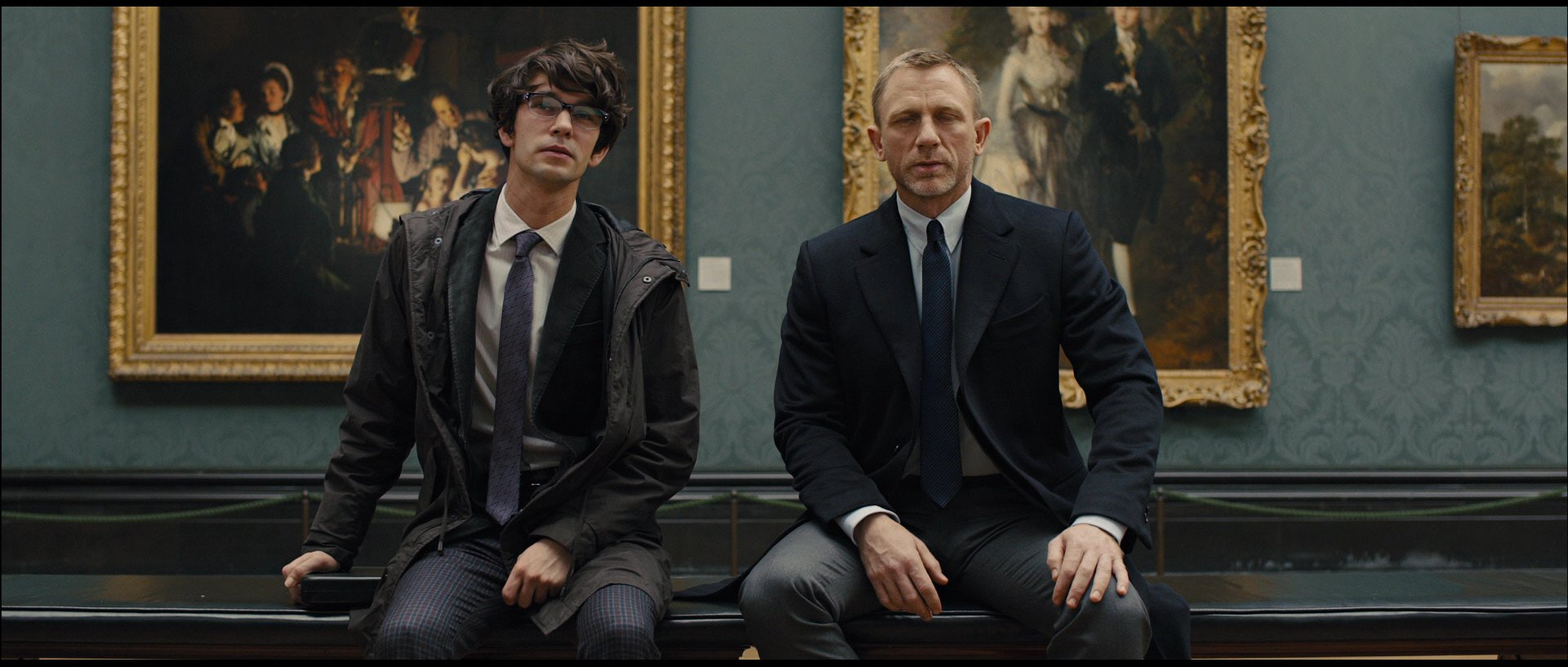 Skyfall-on-235-Screen.jpg