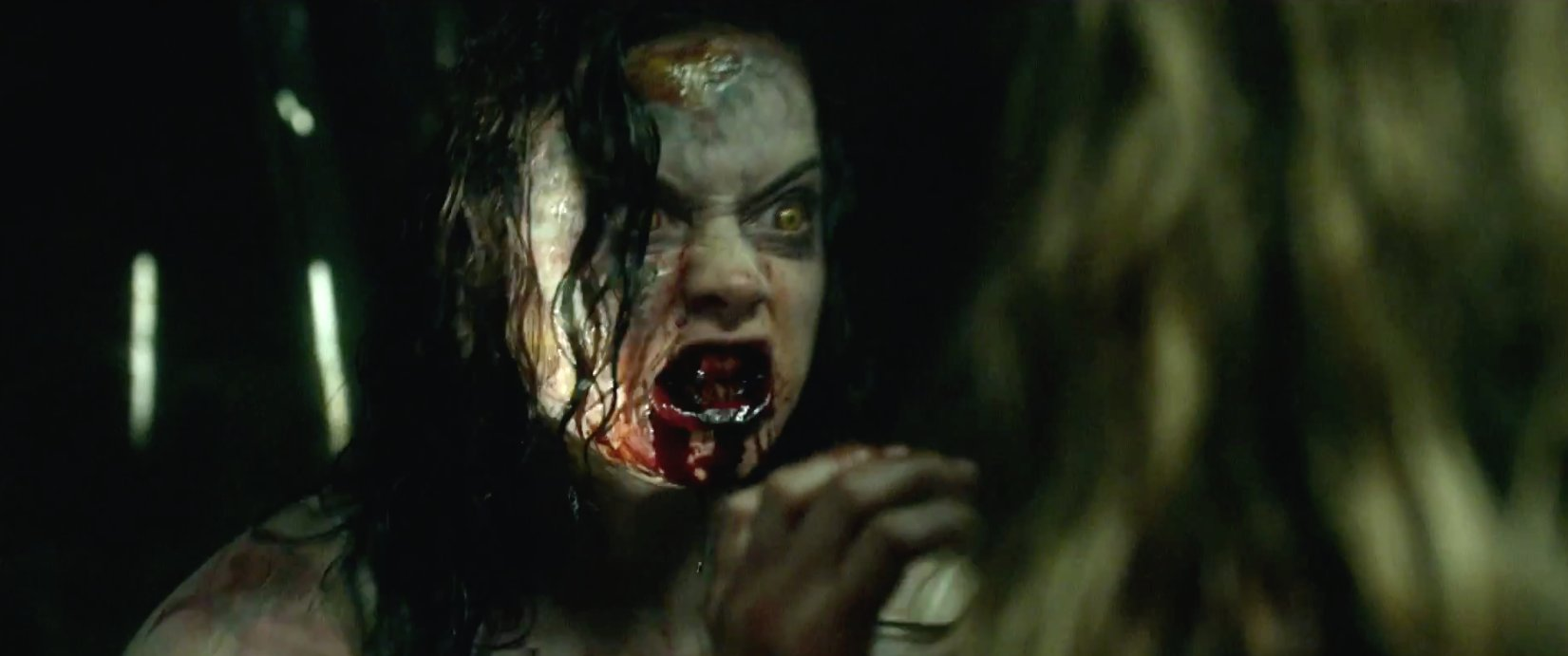 evildead-caption