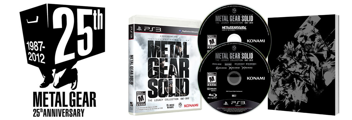 Videogame Releases: Week of July 7th, 2013