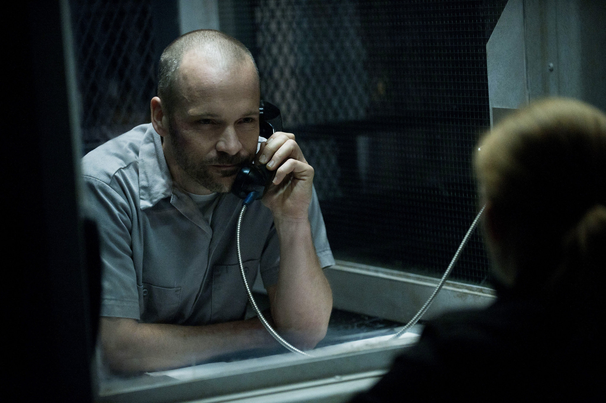 thekillingseason3-petersarsgaard