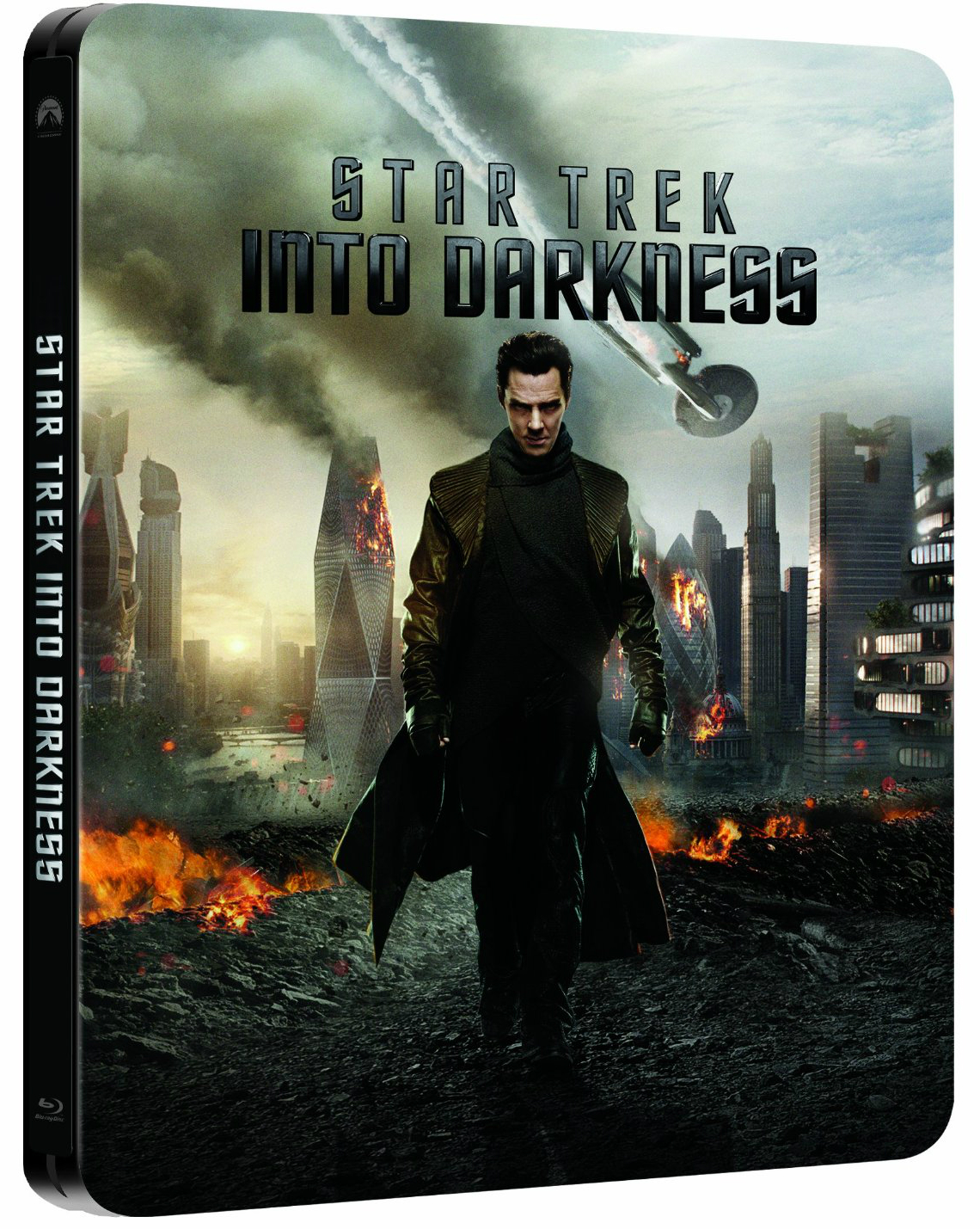Star-Trek-into-Darkness-SteelBook.jpg