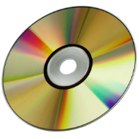 dvd-thumb