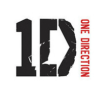 onedirection-logo