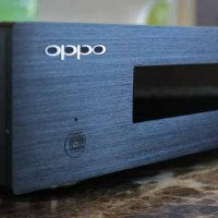 oppo-thumb